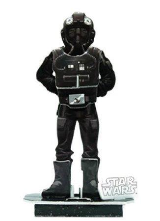 Star Wars Boba Fett Construction Kit