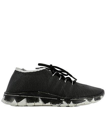 maison-margiela-mens-s37ws0313s47527961-black-leather-sneakers