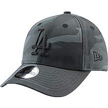 Ny Yankees Grau Weiß New Era 39thirty Flexfit Cap