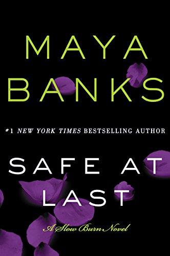 safe-at-last-a-slow-burn-novel-slow-burn-novels