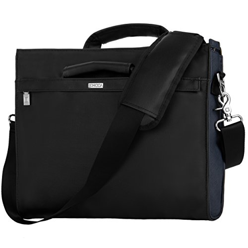 lencca-brink-executive-briefcase-shoulder-messenger-bag-for-12-13-inch-tablets-laptops