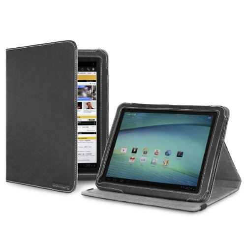 cover-up-custodia-per-archos-97-carbon-97-tablet-con-supporto-colore-nero