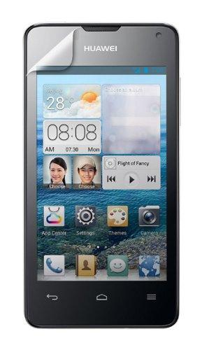 4-ok-prhwy3-protector-de-pantalla-para-huawei-ascend-y300