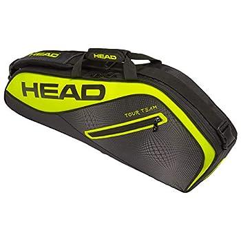 Head Extreme 3R Pro Bolsa...