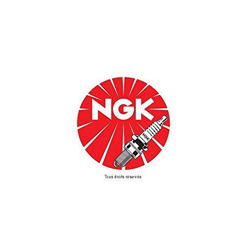 4 CANDELE NGK IRIDIUM MOTO ACQUA SCOOTER KAWASAKI ULTRA 1.5 - PMR9B - 4717