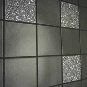 Tile Wallpaper: Amazon.co.uk