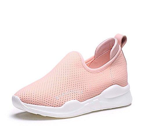pompa-colore-puro-maglia-netto-traspirante-scarpe-sportive-scarpe-casual-donne-scivolare-su-scarpe-p