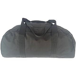 BW Mechanikertasche Tragetasche Sporttasche wasserdicht mit Henkeln (schwarz)