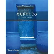 Morocco Modern (World Design)