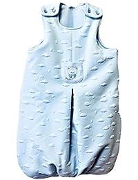 Nazareno Gabrielli - Saco de Dormir - para bebé