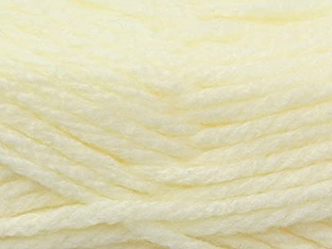King Cole Big Value Super Chunky Wool Champagne 12