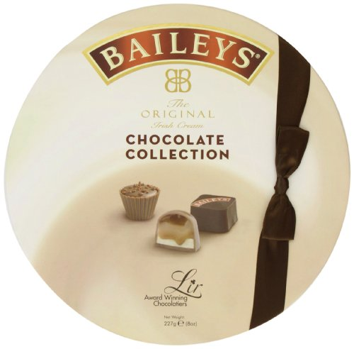 baileys-irish-cream-round-box-227-g