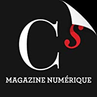 Challenges - Le magazine