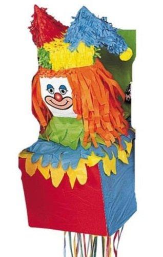 pinata-spring-clown-jack-in-the-box-pullpinata-zum-aufziehen-fur-kindergeburtstage