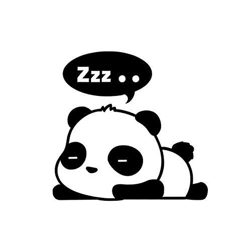 bazaar-3pcs-les-autocollants-muraux-de-panda-amovibles-les-decalques-muraux-de-famille-echangent-la-