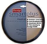 Prestige - Smartplus Pressure Cooker Spa...