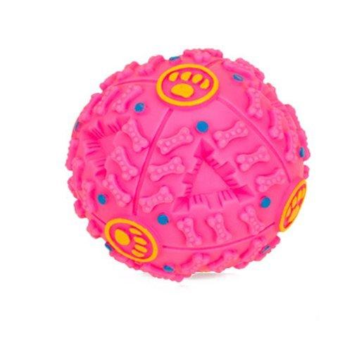 scolare-i-giocattoli-del-cane-sfera-alimentare-mordere-resistente-teddy-bichon-golden-retriever-cani