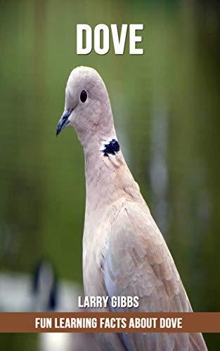 Fun Learning Facts About Dove Descargar ebooks Epub