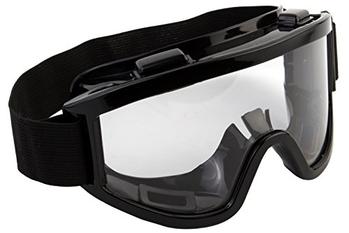 7trees® adult motorbike motocross atv / dirt bike racing transparent goggles with adjustable strap - black 7Trees® Adult Motorbike Motocross ATV / Dirt Bike Racing Transparent Goggles with Adjustable Strap – BLACK 41wGj2DEvDL home page Home Page 41wGj2DEvDL