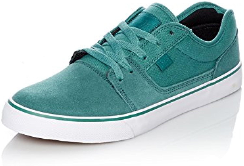 DC Shoes Tonik   Shoes   Schuhe   Männer   EU 46   Grün