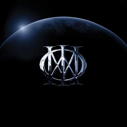 Dream Theater: Dream Theater (Audio CD)
