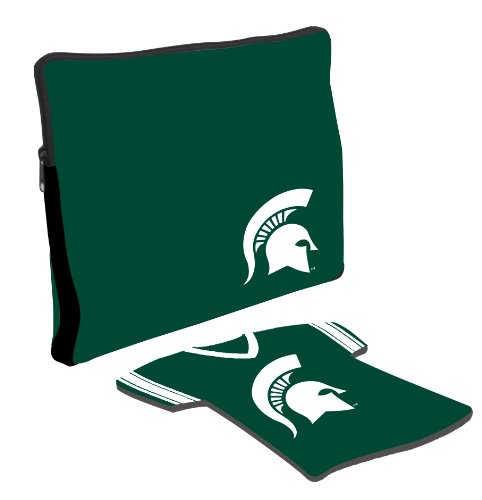 ncaa-michigan-state-spartans-laptop-jersey-and-mouse-pad-set