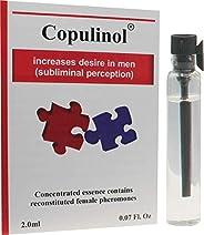 COPULINOL 2ml 100% Pheromone perfume for Women