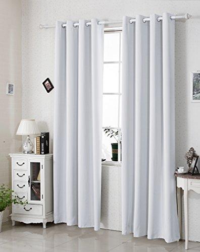 woltu-vh5878ws-b-tenda-oscurante-tende-drappeggio-occhielli-metallo-finestra-soggiorno-parete-100-po