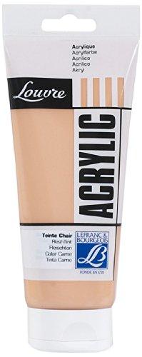 lefranc-bourgeois-peinture-acrylique-louvre-200-ml-teinte-chair