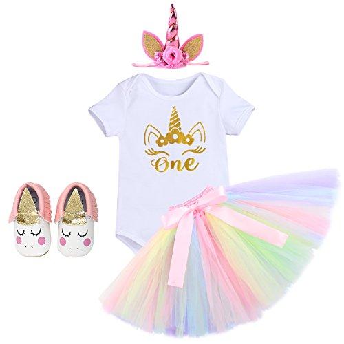 - Einhorn Kostüme Kleinkind