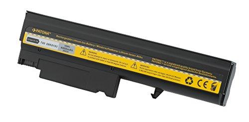 bateria-para-laptop-notebook-ibm-thinkpad-t40-t41-t42-t43-r50-r51-li-ion-4400mah-negro-