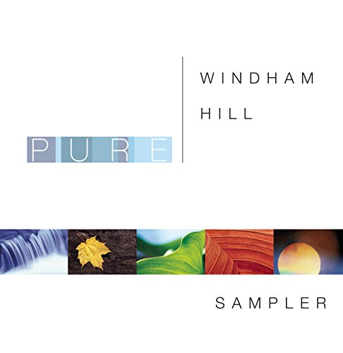 Pure Windham Hill
