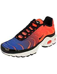 the best attitude 5f1b4 6f719 Amazon.it: nike squalo - 39 / Sneaker / Scarpe per bambini e ...