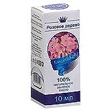 Rosenholzöl, 10 ml