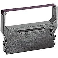 Farbbandfabrik - Cinta de impresora para Samsung ER 350 (hasta modelo 2008), color