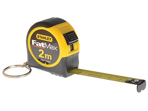 stanley-tools-zsta-1-33-856-2-m-key-ring-tape