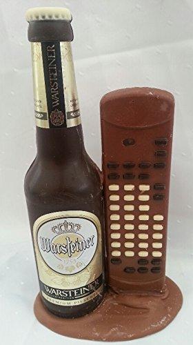 05011318-schokolade-bierflasche-mit-fernbedienung-in-original-grosse-mit-fernbedienung-vatertag-alle