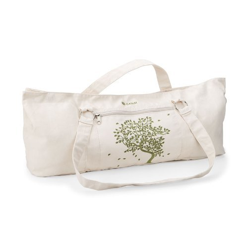 gaiam-tree-of-life-yoga-tote-bag-by-gaiam