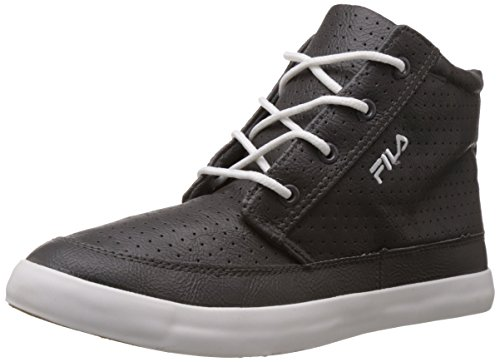 Fila Men's Macho Grey  Sneakers -9 UK/India (43 EU) 41wGtmABDQL