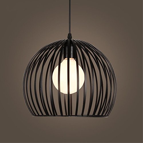 hierro-simple-single-head-mezcla-de-viento-candelabros-industrial-nordic-retro-bar-habitacion-person