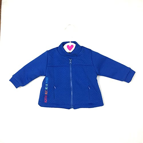 AGATHA-RUIZ-DE-LA-PRADA-Baby-Jacke-Jacket-ESCONDITE-9630W15-HW2015-blue-62