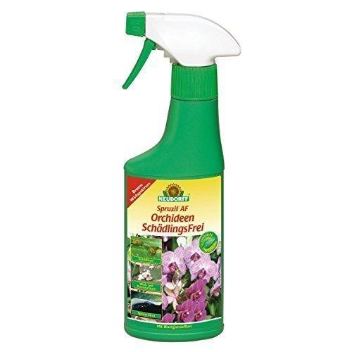 neudorff-spruzit-af-orchids-schadlingsfrei-250-ml