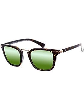 Calvin Klein Damen Sonnenbrille Unica