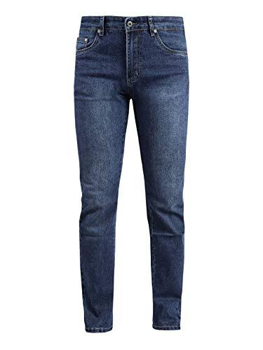 cef1528d27594 wampum jeans uomo Offerte risparmiate fino al 70% con itdeals.it