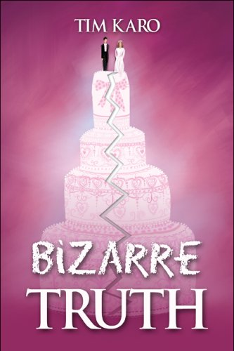 Bizarre Truth Cover Image