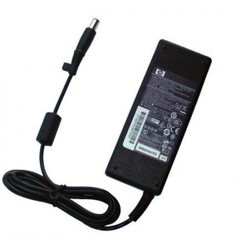 90-w-avec-cable-dalimentation-pour-hp-compaq-ed495aa-6715b-6715s-19-v-474a-74-x-50-mm-cable-de-cable