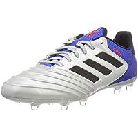 buy online 3fcc2 96996 Adidas Copa 18.2 Fg, Scarpe da Calcio Uomo