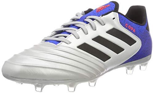 Scarpe Calcio usato Football usato Calcio   vedi tutte i 42 prezzi! 02547b