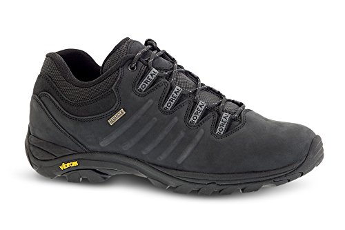 Boreal Magma-Chaussures Sportives Homme gris graphite