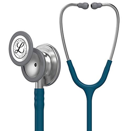 Littmann 5623 Classic III Stethoskop, Karibiklblau